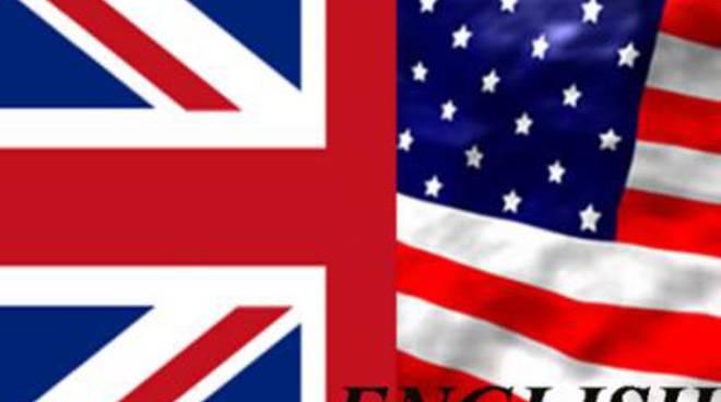 Il Consiglio comunale dei giovani promuove l'inglese