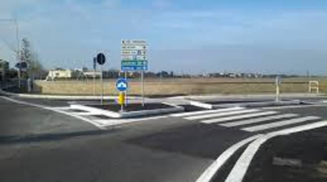 """Chiodi e Antonelli: """"Via Tre Denari, monitoraggio dell'Amministrazione""""<br />"""
