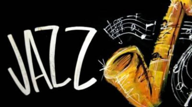 """A """"Cin'è musica concerto"""" protagonista il jazz"""