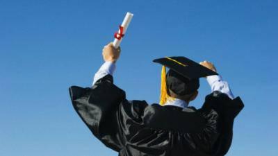 Ardea, disponibilità di tirocini per i laureandi