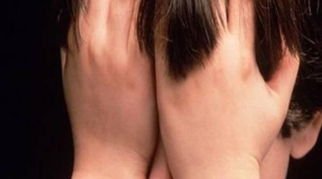 Stop alla violenza domestica, una storia a lieto fine