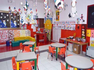 Scuola comunale dell'infanzia, le regole per l'iscrizione