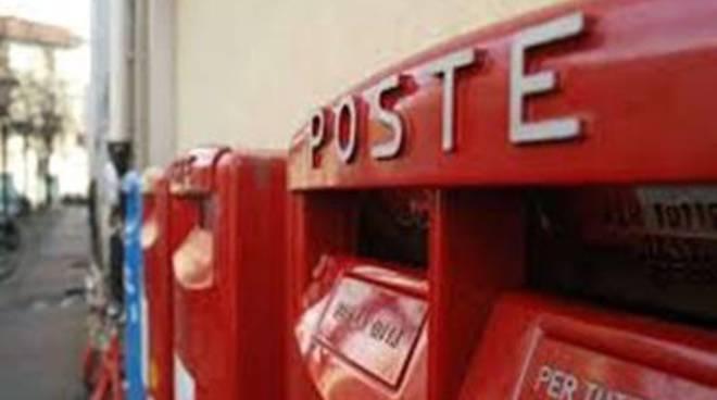 Aranova. Ufficio postale inagibile: i cittadini in protesta