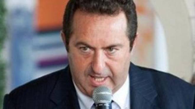 Dimissioni Tassone, intervista a Piero Cucunato