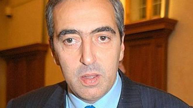 """Gasparri: """"No al partito unico. In Parlamento bloccheremo Renzi"""""""