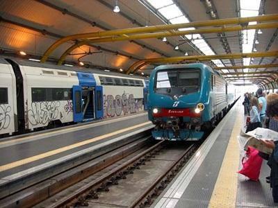 """Potenziamento dei treni,Montino: """"Si tratta di una svolta per il nostro Comune"""""""