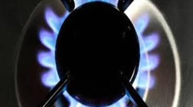 Prolungato accordo con 2i Rete Gas fino al 31 dicembre