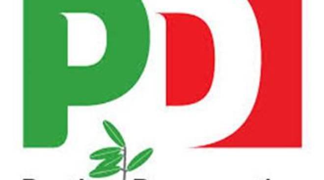 Una nuova fase per un partito democratico