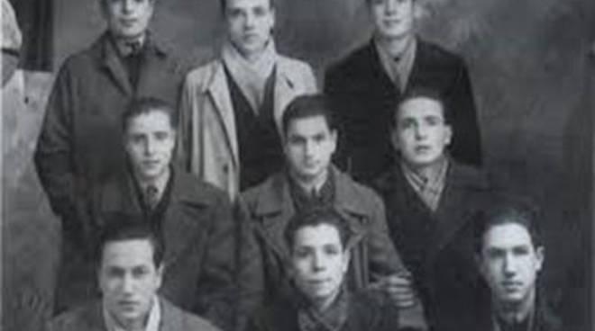 25 aprile: Memorie dalla Liberazione