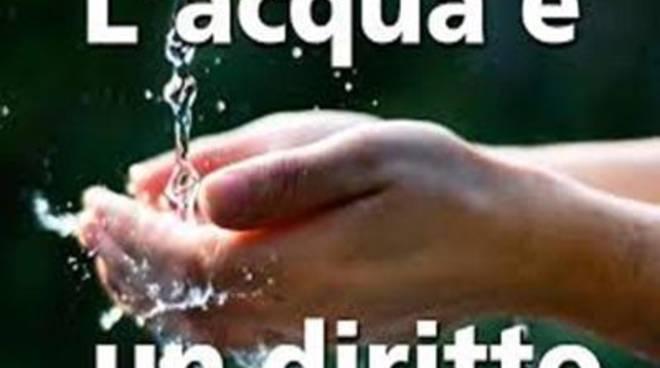 Acqua con arsenico, il Comune applica un ristoro del 50%