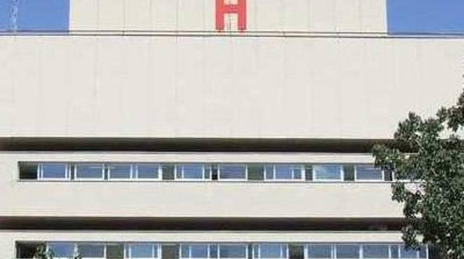 Anche il Sindaco di Sperlonga parteciperà alla manifestazione pro-ospedale