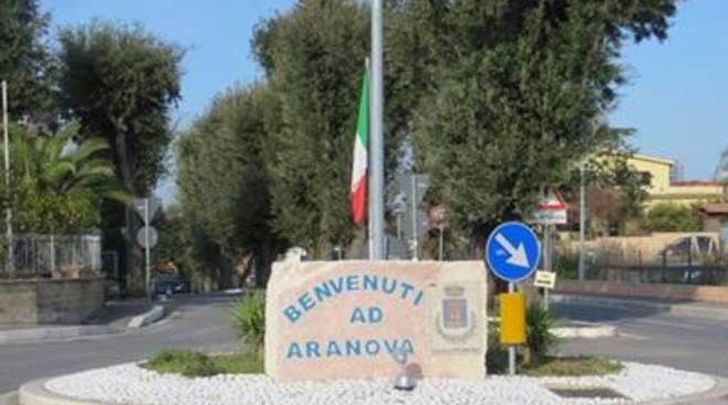 """Aranova, Comitato di Zona: """"Sotto la piazza serve il parcheggio"""""""