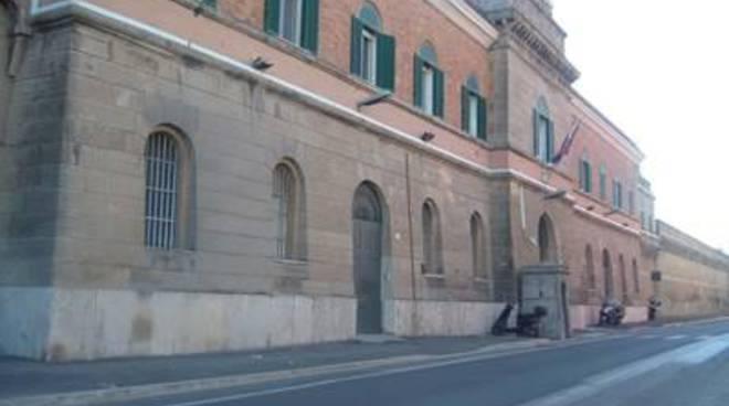 Asl RmF, Il carcere si apre alla formazione sanitaria in ambito psicologico
