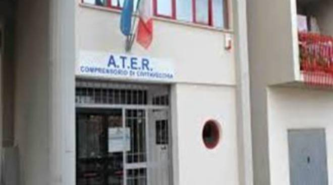 """Ater, Santori: """"Una riforma fatta di parole e di falsi annunci"""""""