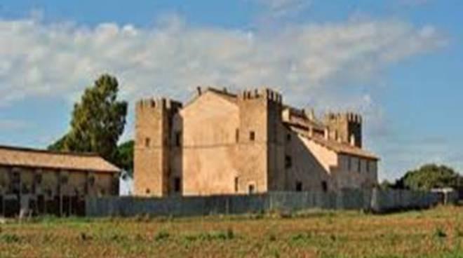 Castellaccio dei Monteroni: a fatica, ma si sono fatti importanti passi avanti