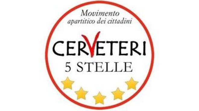 """Cerveteri, M5S: """"Cerenova assediata dai ladri"""""""
