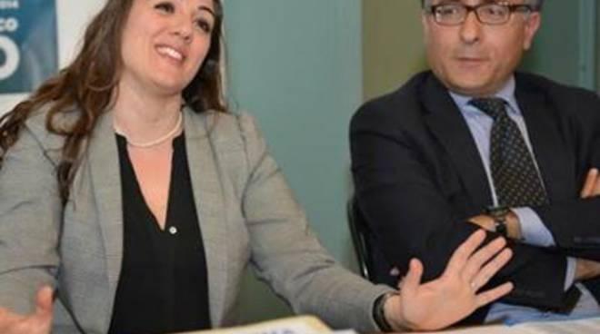 """Cetrone: """"IlPresidente Della Penna, avanti con la sua politica del cuculo""""<br />"""