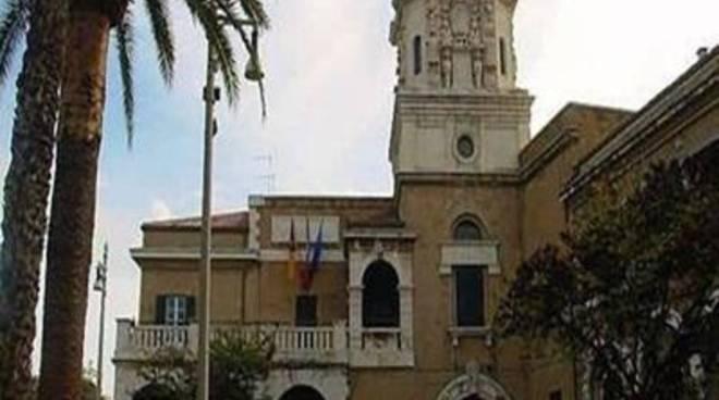 Comitato Ostiantica Saline: Dubbi e confusione sulle sorti del X Municipio