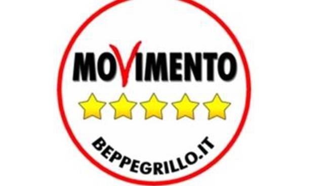 Conflitti interni, il Movimento 5 Stelle si rivolge ai cittadini<br />