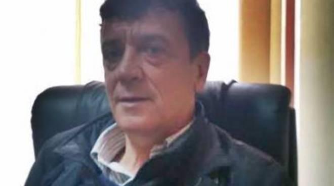 Consiglio Comunale: Fabrizio Acquarelli non ha potuto svolgere il suo ruolo