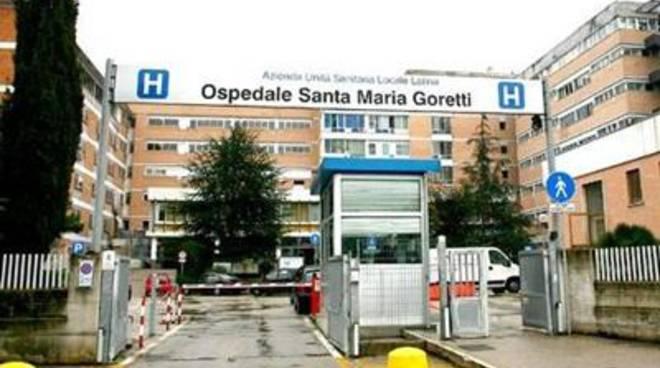 """Forza Italia: """"La sanità dei figli e dei figliastri"""""""