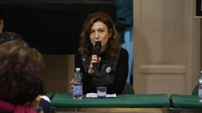 """Giancola (Pd): """"Sull'Ospedale di Fondi no alle strumentalizzazioni politiche"""""""