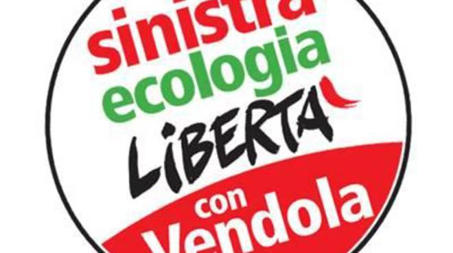 I circoli Sel sollecitano la soluzione per il trasporto pubblico extraurbano Gaeta-Formia