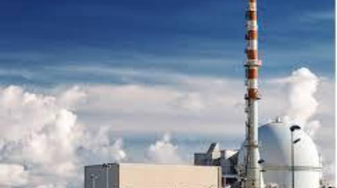 Il Ministero autorizza il deposito di rifiuti radioattivi a Borgo Sabotino