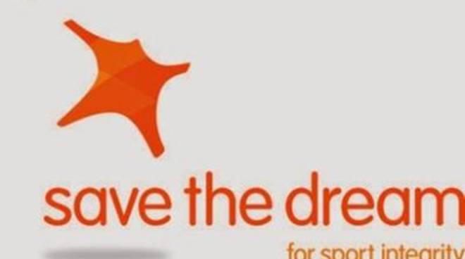 Il Save the Dream Day, per la 31° giornata del Campionato di calcio, di Serie A