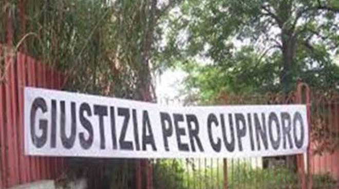 """Il Sindaco Pascucci: """"E' necessaria la chiusura e la bonifica del sito di Cupinoro"""""""
