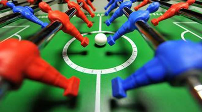 Inventarsi un lavoro: come aprire un circolo sportivo