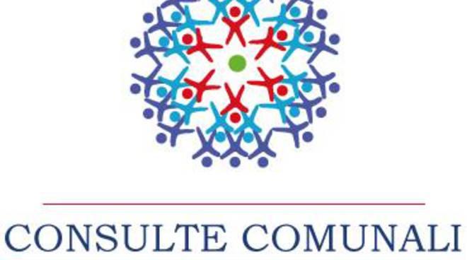 L'estate Metropolitana, assemblea della Consulta Comunale Cultura e Sapere