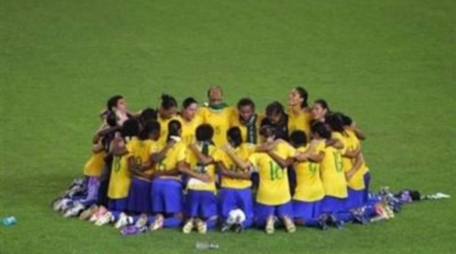L'atleta sportivo come San Paolo, l'atleta di Dio