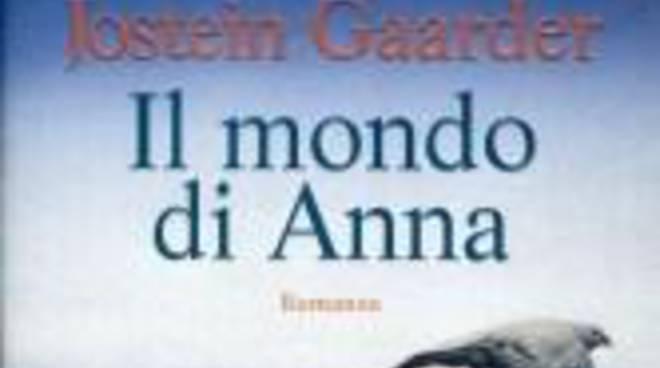 """""""Il mondo di Anna"""", un posto nel mondo"""