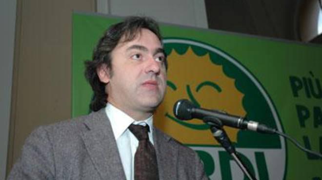 """Legalità, Bonelli (Verdi): """"Cinque consigli al Sindaco Marino"""""""