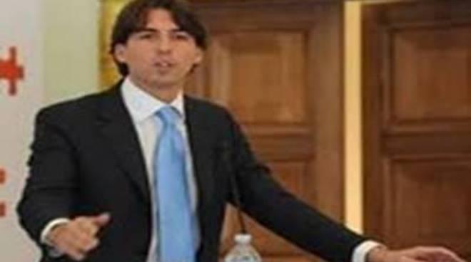 """Lista Marchini: """"Il sindaco Marino scopre Ostia dopo 2 anni"""""""