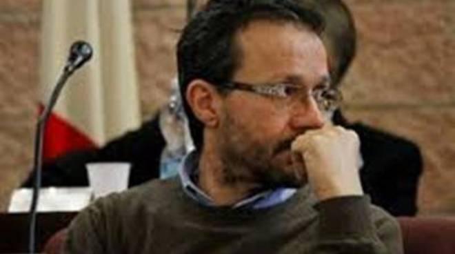 """M5s: """"Dal consigliere Mecozzi solo allarmismo pretestuoso"""""""