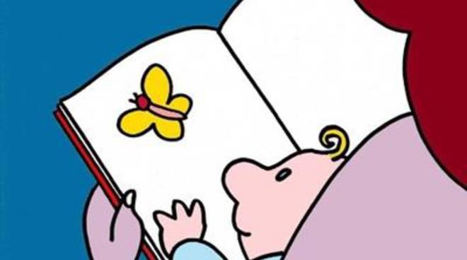 Nati per leggere: i nuovi appuntamenti