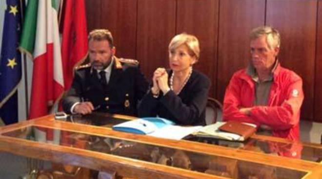 Ncc, il Comune hapartecipato alla Conferenza dei servizi presso la Regione Lazio