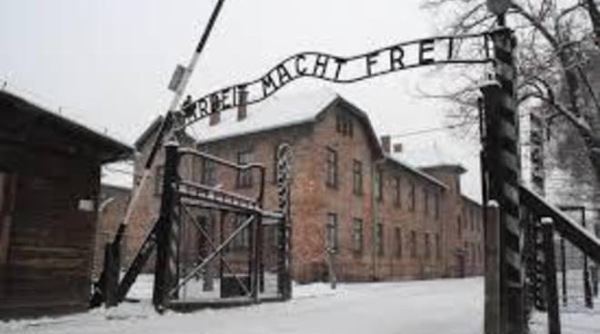 Oskar Groening, il contabile di Auschwitz ha chiesto scusa
