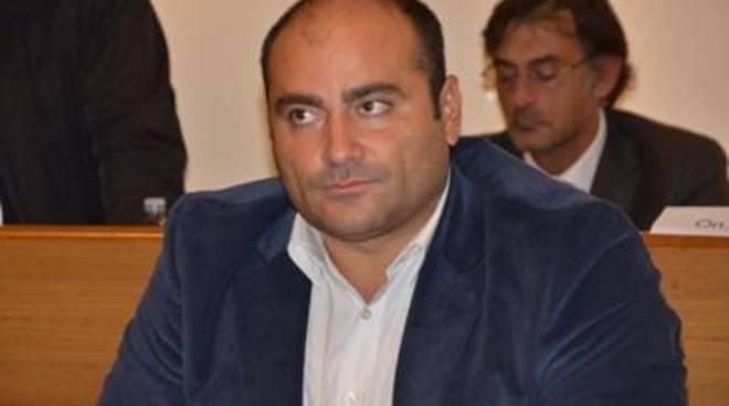 """Palozzi (Fi): """"Chiavetta e' giunto al capolinea"""""""