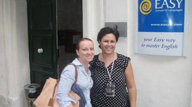 Prestigioso riconoscimento per i Cantieri Culturali di Milena Mannucci