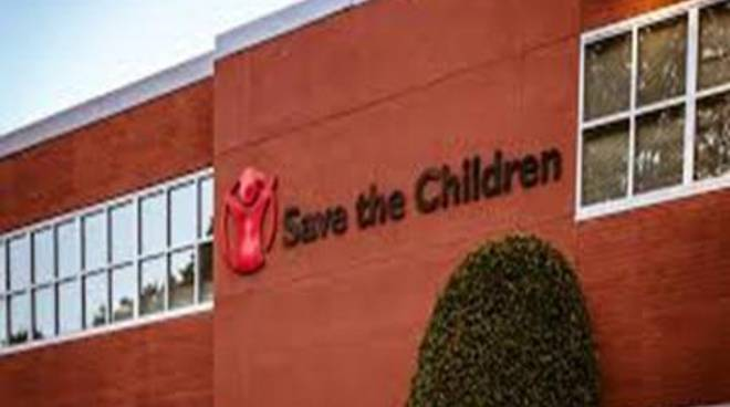 Save the Children: Sospese le attivita' in Uruzgan