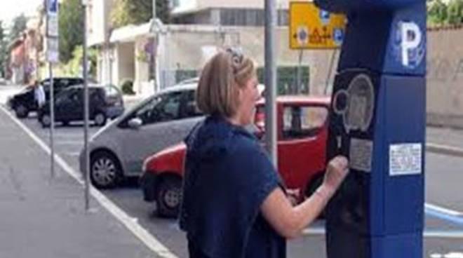 Servizio Parcometri, nuovo appalto migliorativo per la citta'