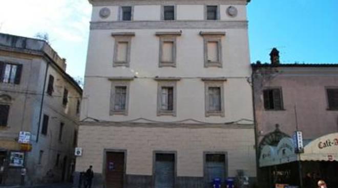 Teatro San Marco:Approvato il progetto esecutivo e predisposta la gara