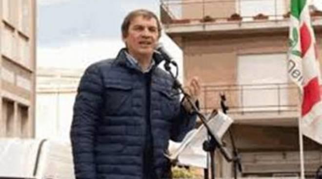 """Vincenzi (Pd): """"Oggi ad Ostia si parla di buona amministrazione"""""""