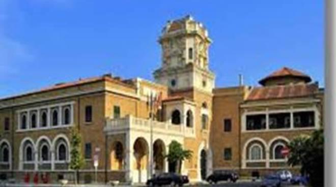 X Municipio: Il sindaco Marino inaugura la Casa della Salute