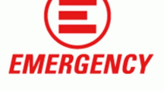 A Teatro con Emergency