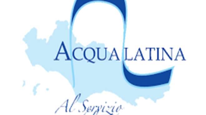 Acqualatina risponde al M5S di Formia sulla presa in gestione di Ponza