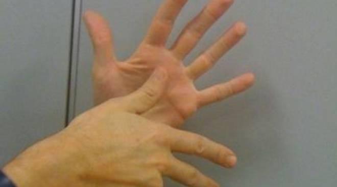 Approvata la legge sulla lingua dei segni